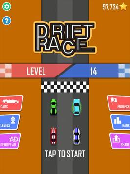 Rope Drift screenshot 14