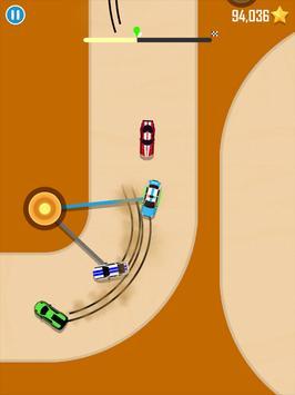 Rope Drift screenshot 19