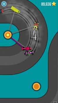 Rope Drift screenshot 1