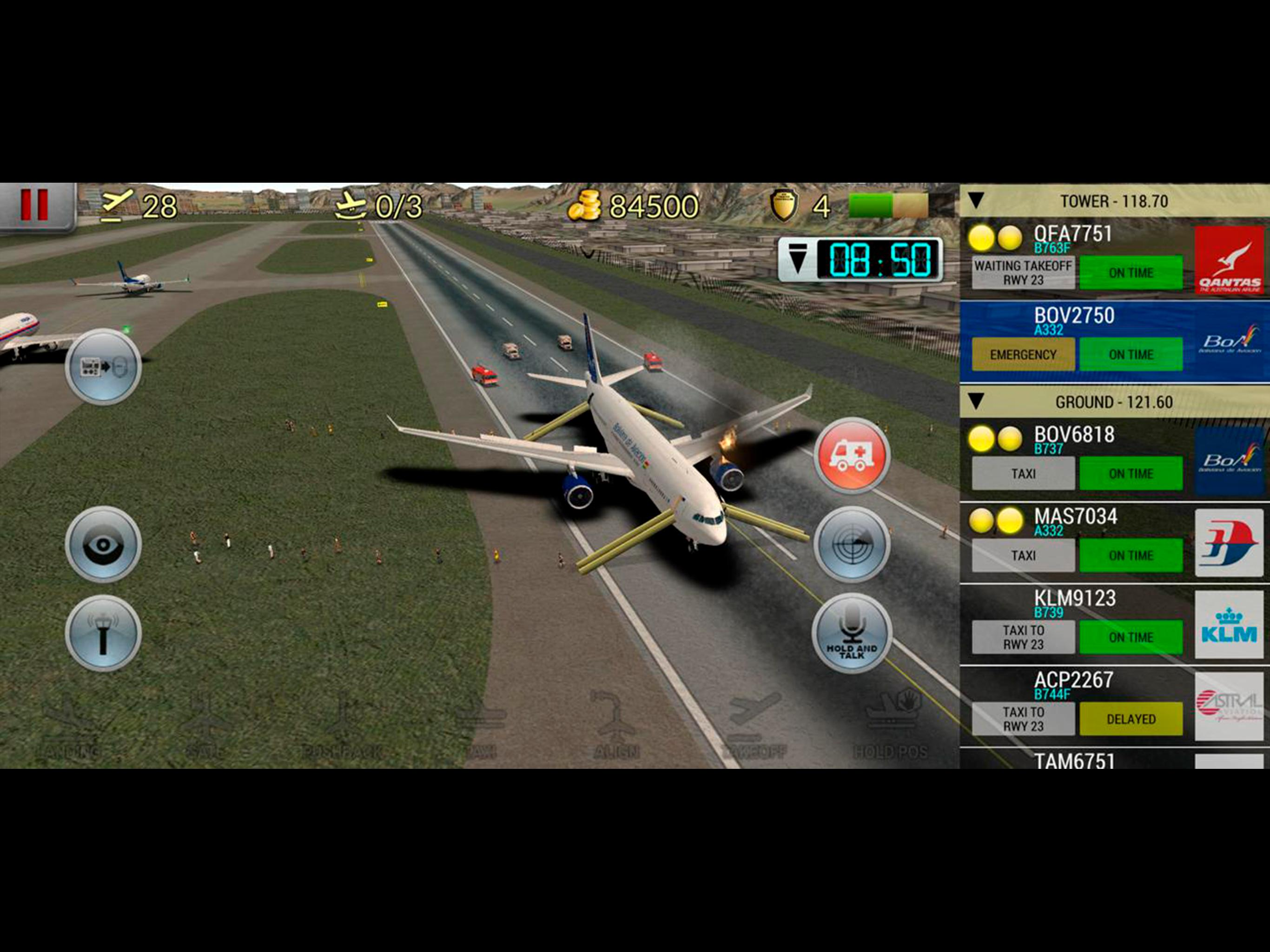 unmatched air traffic control game for pc free download