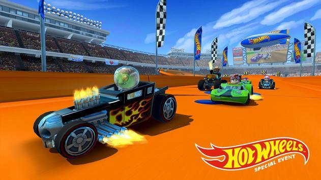 Beach Buggy Racing 2 screenshot 13