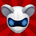 APK MouseBot