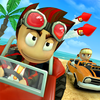 Beach Buggy Racing आइकन