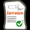 Invoice PDF  Free - Professional Invoicing Zeichen