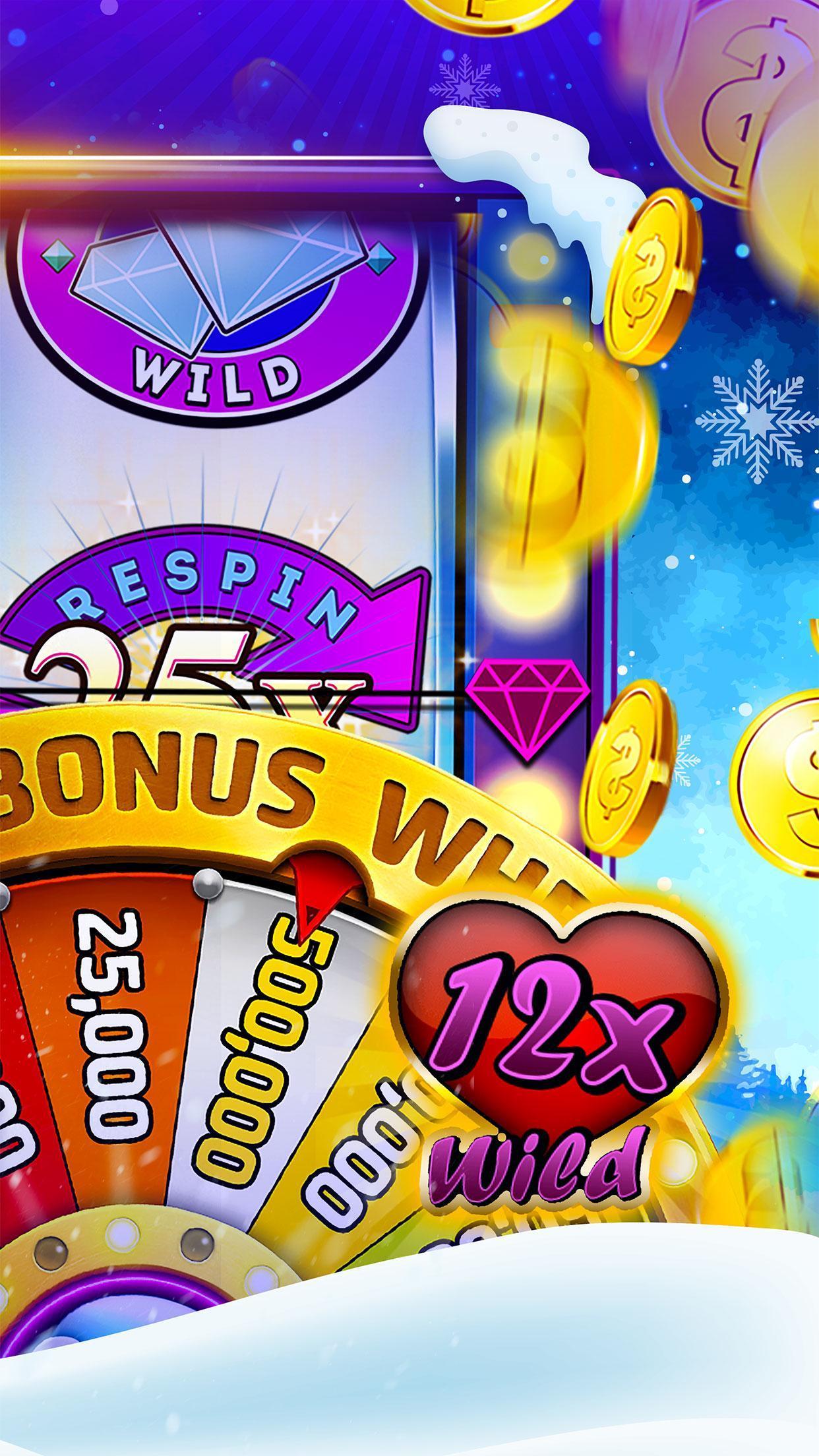 Download Casino Slot Machines