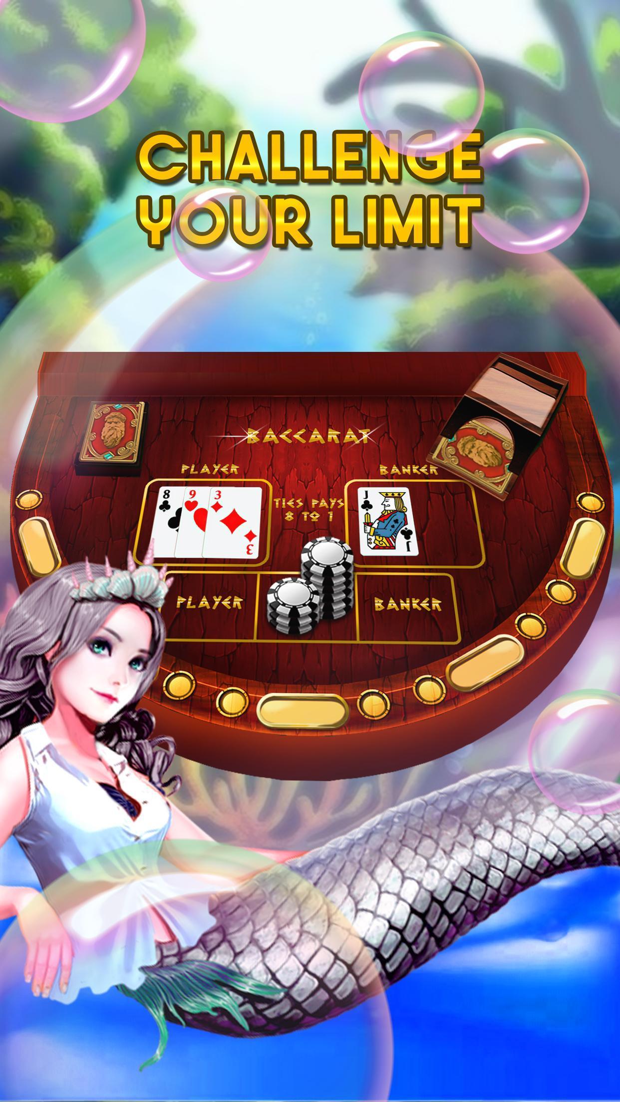 Игры скачать бесплатно азартные казино казино профессиональный игрок