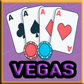 Vegas Quest icon