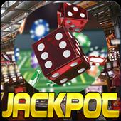 MEGA SUPER SLOTS : Win Jackpot Casino Slot Machine icon