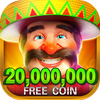 Jackpot Riches icon