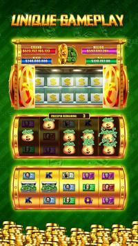 Jackpot Riches screenshot 3