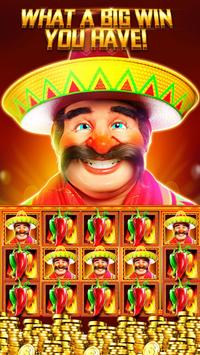 Jackpot Riches poster