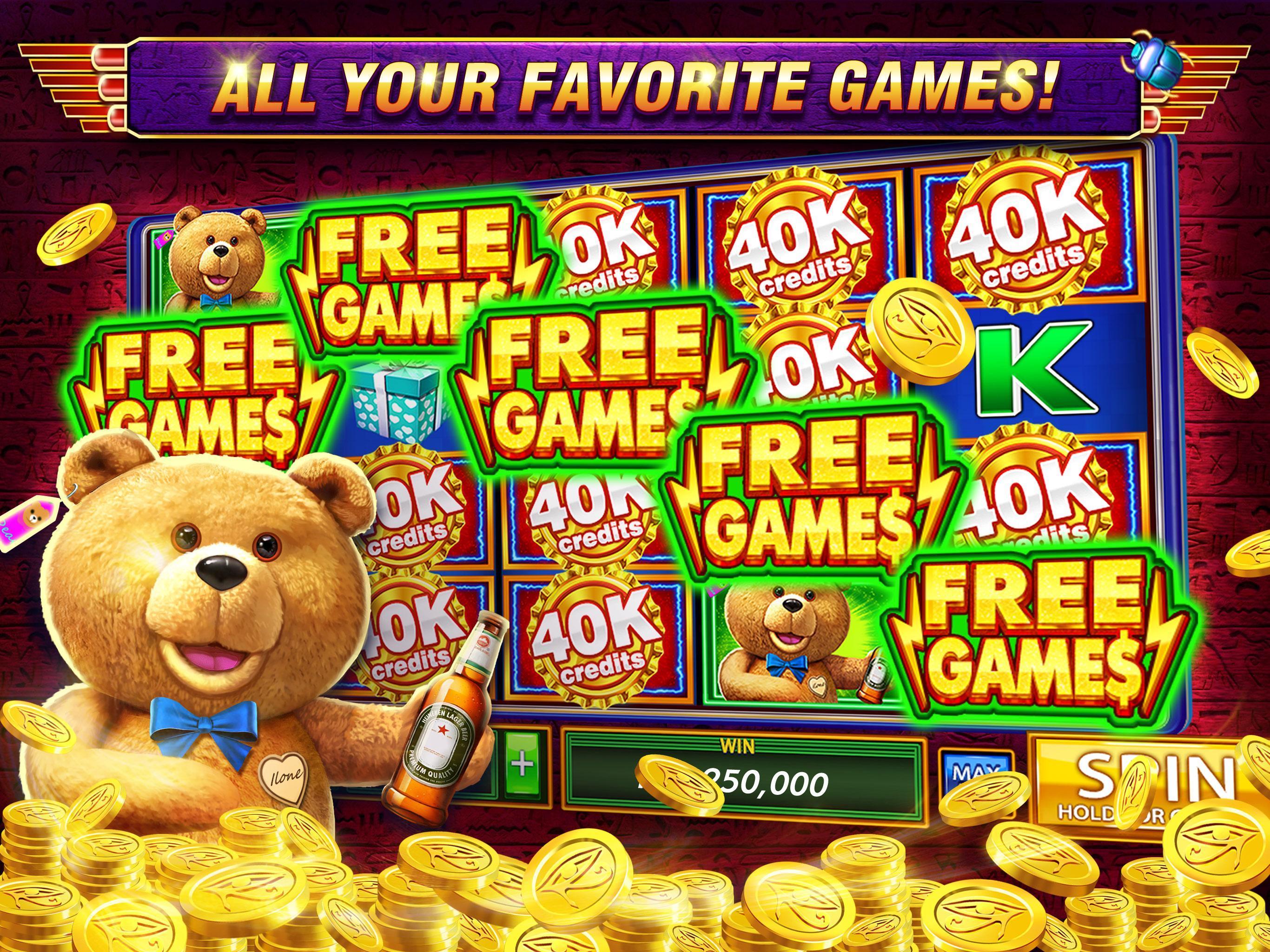 Bigspin casino no deposit bonus