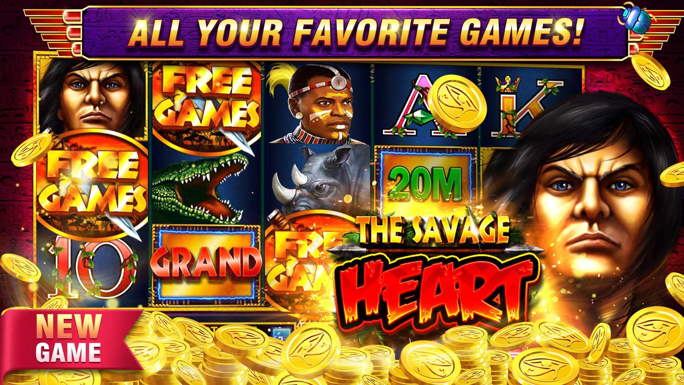 14 free spins raging bull