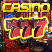 WILD SLOT MACHINE : Vegas Casino Slots Jackpot icon