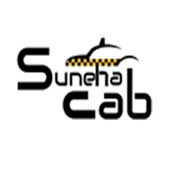 Suneha Cab - Driver App icon