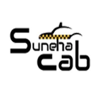 Suneha Cab - Driver App poster