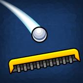 Brick Breaking Game icon