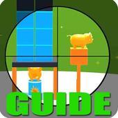 Guide Super Sniper! icon