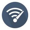 SpeedSmart icon
