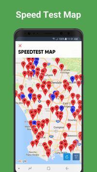 SpeedSmart screenshot 7