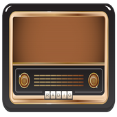 Radio For Kankantri FM Suriname icon