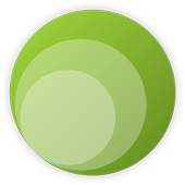 Connecto VPN icon