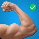 Trening w domu aplikacja