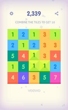 Just Get 10 screenshot 9