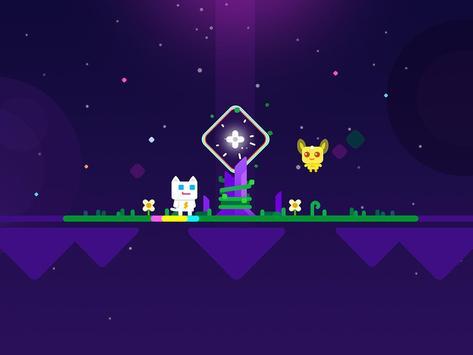 Super Phantom Cat 2 screenshot 8