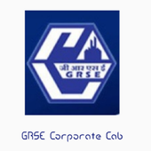 GRSE CABS icon