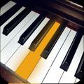 Piano Melody