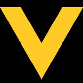 VEON icon