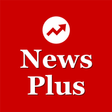 NewsPlus -  Local News and Stories on Interests