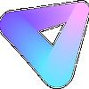 Icona VeeR VR