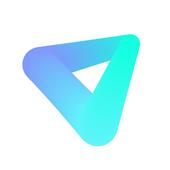 VeeR icon