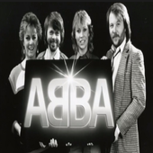 ABBA Best Songs icon