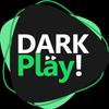 Dark Play Green! APK