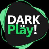 Dark Play Green!