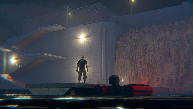 Slaughter 3: The Rebels screenshot 5