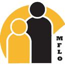MFLO 1961 : Muslim Family Laws Ordinance APK
