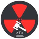 Anti-Terrorism Act 1997 (ATA) APK