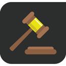 CPC - Civil Procedure Code APK