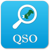 QSO - Qanun-e-Shahadat Order 1984 أيقونة