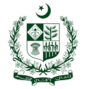 Constitution of Pakistan APK