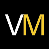 Vending MyChine icon
