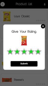 Vending MyChine screenshot 5