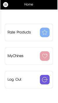 Vending MyChine screenshot 2