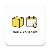 Enkla Kontoret icon