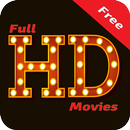 Full HD Movie - Free Movie - Cinema APK Android