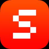 SBrick icon